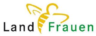 Kreisverband der LandFrauenvereine Hameln-Pyrmont e.V.
